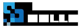 GALESPEED TYPE-M リア(550-17) カラー:パールホワイト ZRX1200R:バイクブロス支店 GALESPEED(ゲイルスピード) ホイール本体 オンライン ホイール