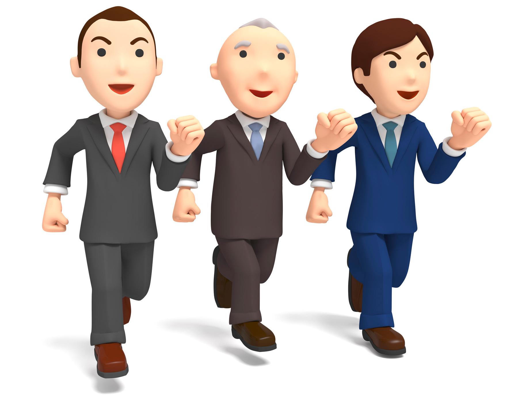 雇用保険適用拡大~対象者抽出・取得届のポイント・有期雇用者管理~