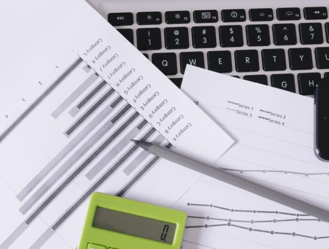 年度更新に向け、給与データ入力状況を一発チェック!