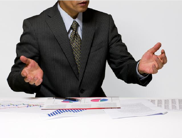 「保険料通知」で月変や料率変更時の従前との比較ができます