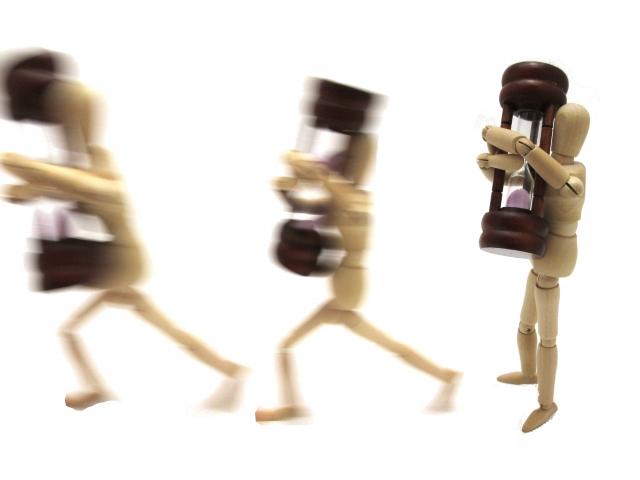 【申込期限は2/25】労働保険料の納付、口座振替になっていますか?