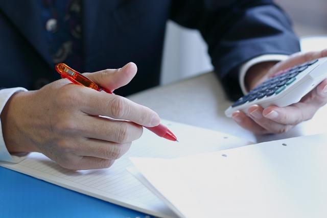 保険料計算・二以上勤務者の登録について