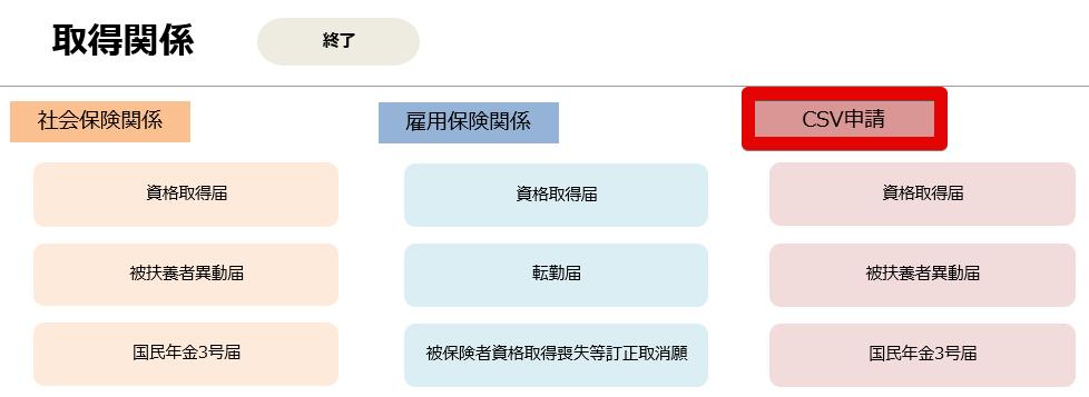 平成31年4月30日以前の日付を指定して電子申請すると「申請書様式の入力項目が未来日です」エラー