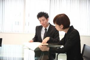 助成金 東京給与計算代行センター