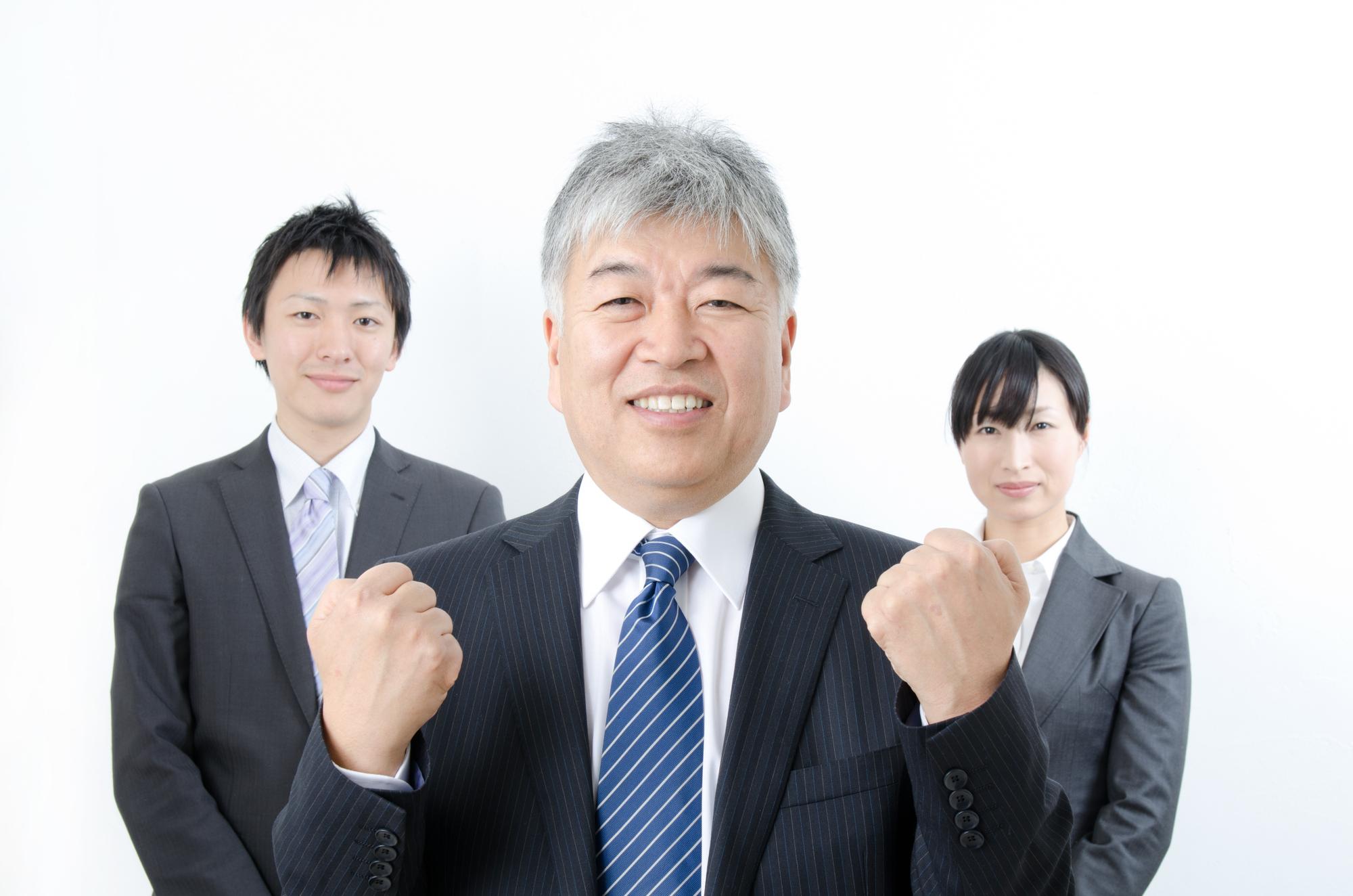東京雇用助成金相談センターに申請代行を依頼するメリット