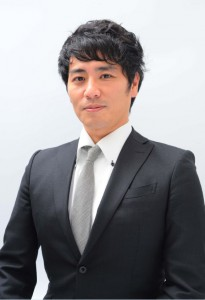 東京雇用助成金相談センター