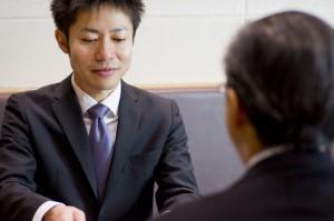 雇用助成金の申請代行