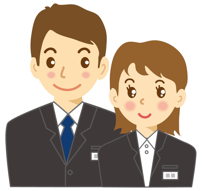 既卒・中退者が応募可能な新卒求人・募集のための助成金