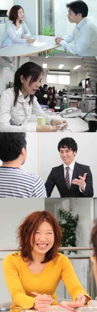 東京雇用助成金相談センターからの最新情報
