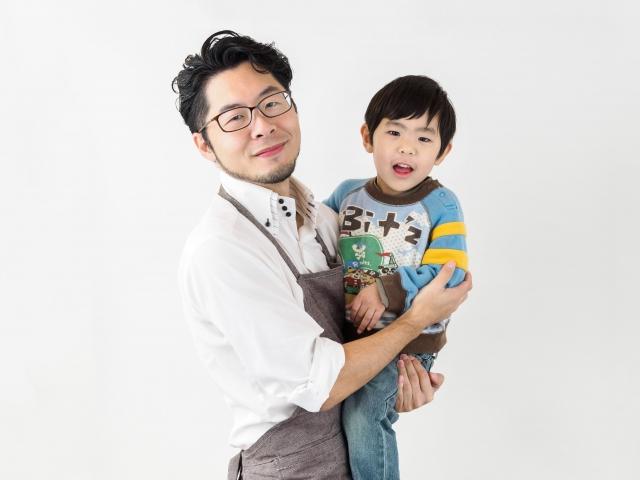 「育休復帰支援プラン」を作って仕事と育児が両立できる職場環境にしませんか?