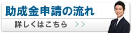 東京雇用助成金相談センター申請の流れ
