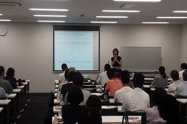 【参加決定】3月27日(月)和歌山県社会保険労務士会 社労士ソフト相談講習会