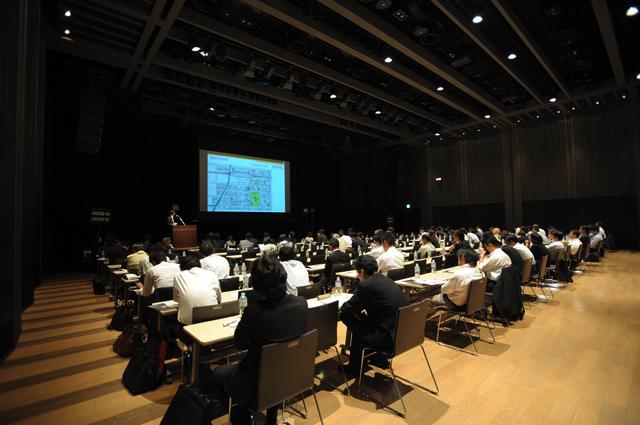 【参加決定】埼玉県川越支部 電子申請研修会に参加します