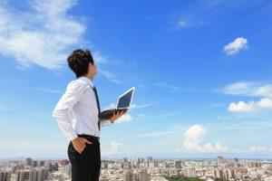 電子化の波は目前!デジタルガバメントの時代こそ「IT導入補助金」