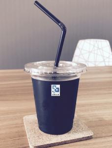 6月のセルズCafe個別相談を開催しました!