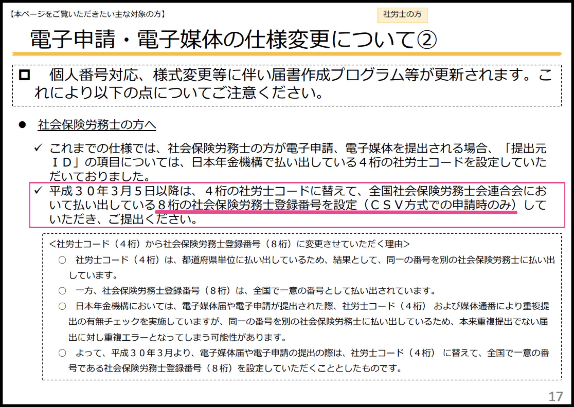 臨時休業のお知らせ(2018.7.18午後)