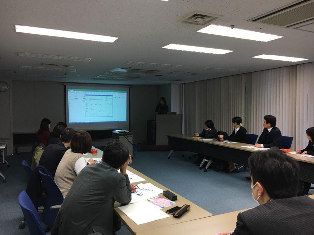 【8月開催決定!】労務統合管理システム「台帳」導入相談会in東京