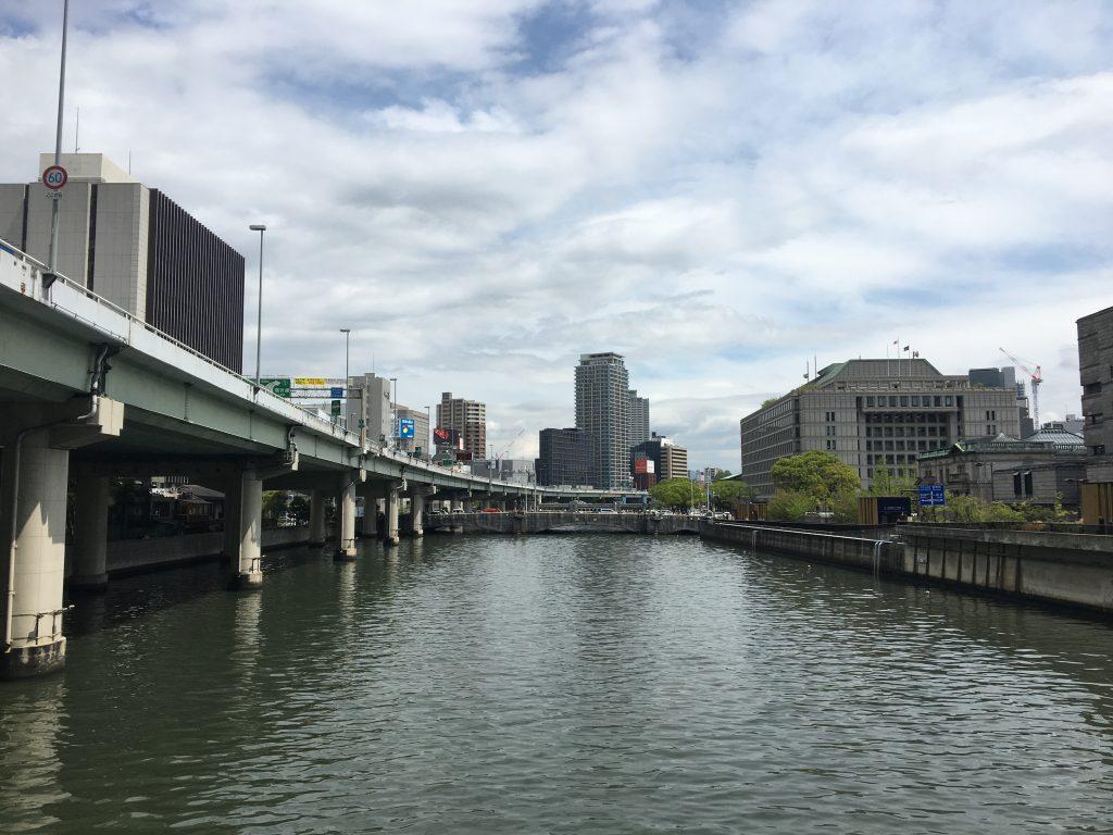 【セルズ主催】台帳活用研修会<電子申請編>in大阪