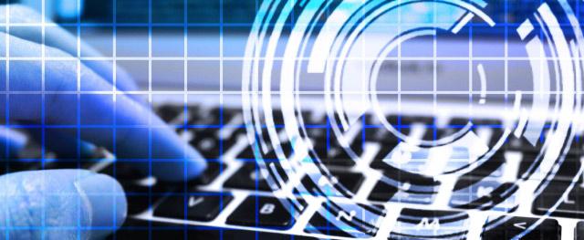 【株式会社セルズ 】ISO27001、ISO27017認証取得のご案内