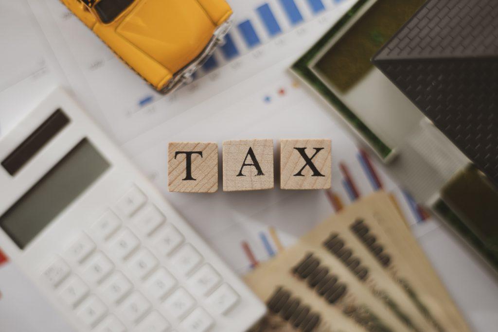 【コラム】消費増税の前にソフトを導入したほうがお得??
